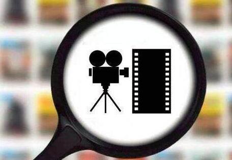 企业宣传片制作的必备要素有哪些
