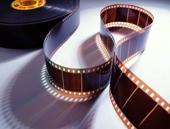 企业宣传片制作能为企业宣传带来哪些好处