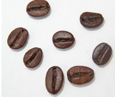 咖啡豆烘焙机烘焙质量可靠的原因有哪些