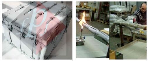 选择防火材料需要看哪些方面