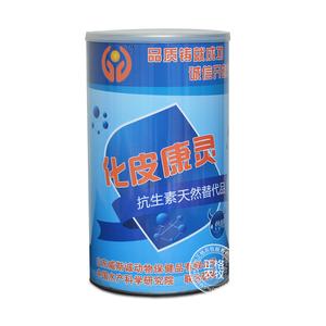 应用水产养殖鱼药的好处有哪些