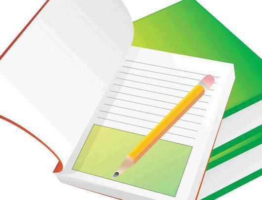 选择医学论文发表平台要看哪些方面