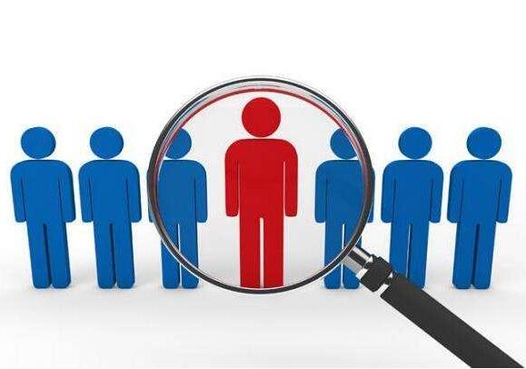 人力资源公司的外包服务能为合作企业带来哪些好处
