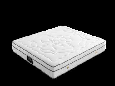 乳胶床垫的优点有哪些