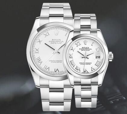 杭州手表零售销量保证的原因