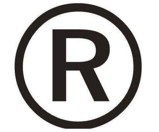 提高上海商标注册通过率的方法有哪些