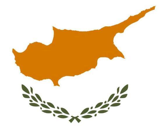 塞浦路斯移民的注意事项有哪些