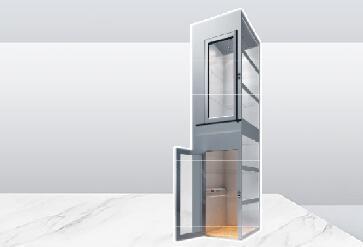 在家用電梯定制的過程中需考慮哪些問題
