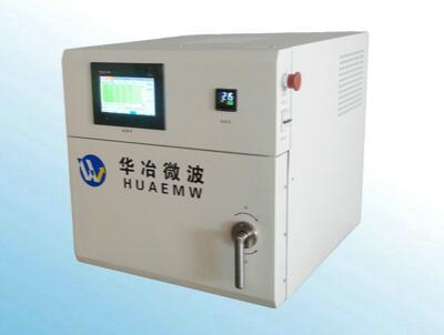 如何降低微波陶瓷烧结设备的烧结温度?