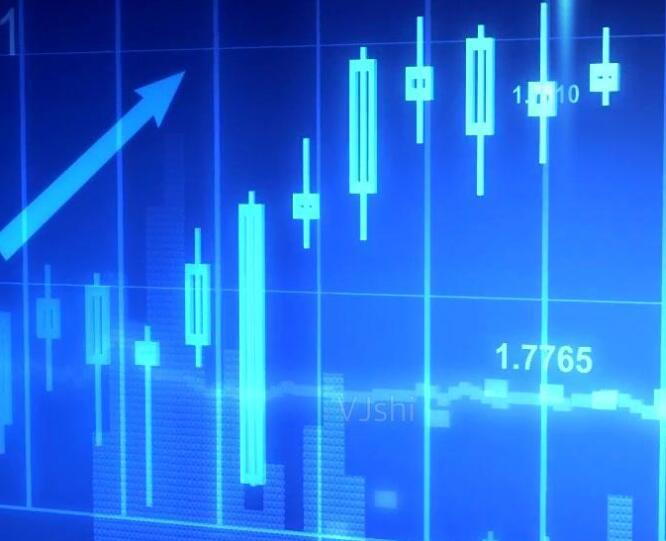 选择外汇交易软件需要看哪些方面