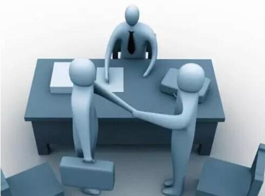 企业利用劳务派遣公司来派遣工作的要点有哪些