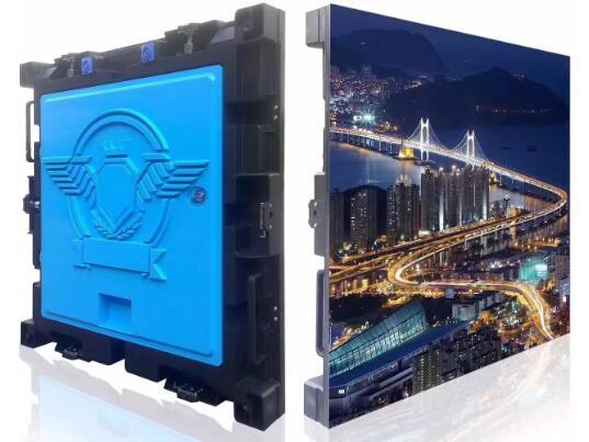 LED电子显示屏厂家产品选购技巧有哪些
