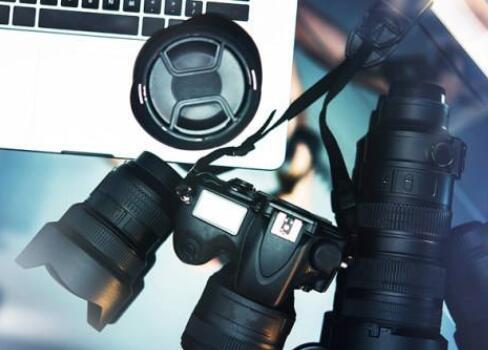 宣传视频制作如何落实主题?