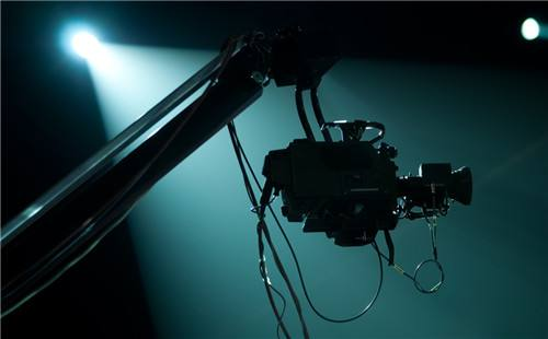 怎样的宣传视频制作机构值得信赖?