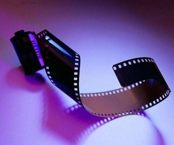 宣传视频制作的三大基本要点