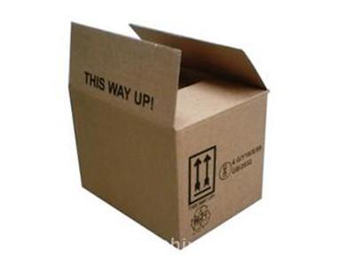 深圳纸箱厂场所设计的纸箱的用途有哪些