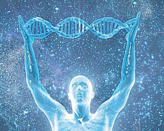 DB基因检测需求量大幅上涨的原因