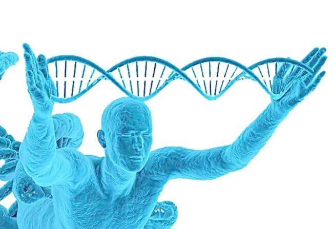与DB基因检测的合作优势有哪些
