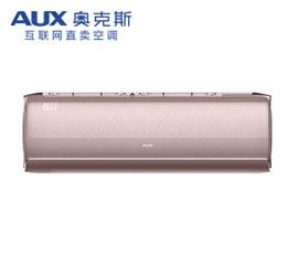 奥克斯空调经销商解析:奥克斯空调品质好的原因