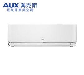 奥克斯空调经销商是如何确保价格优势?