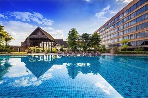 深圳旅行社解析暑期亲子游选择的要点