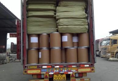 青岛到连云港物流货运有哪些模式
