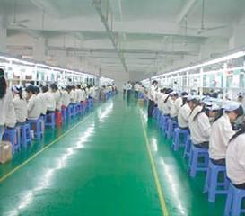 挑选光明新区组装加工厂的注意事项