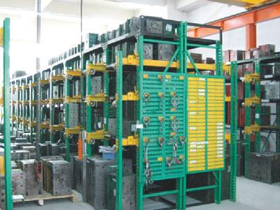 光明新区组装加工厂品质可靠的原因