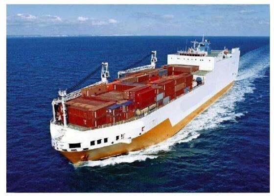 评判进口海运代理机构实力的要点有哪些?