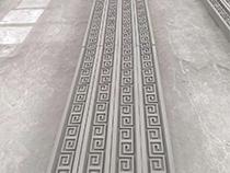 应用外墙装饰线条的价值有哪些