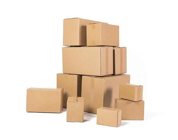 与深圳纸箱厂合作的优势有哪些