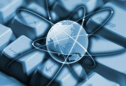 IT管理软件的特点有哪些