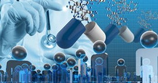 基因检测机构的优势有哪些