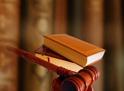 西安企业法律顾问值得信赖的原因