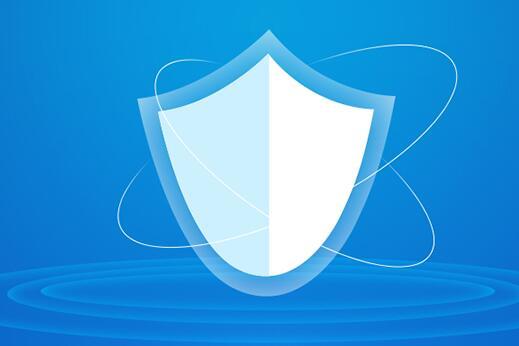 加密软件使用的必要性
