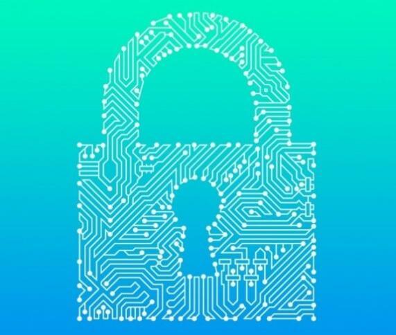 怎样的加密软件更值得使用
