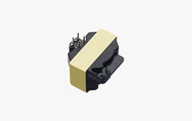 现代化驱动变压器具备哪些特点