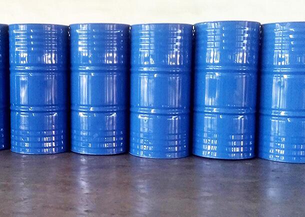 化学灌浆技术的优势有哪些
