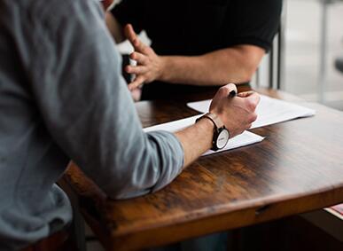 西安企业法律顾问能脱颖而出的原因