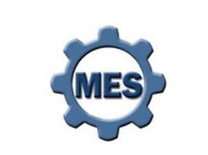 MES系统使用频率大幅上涨的原因