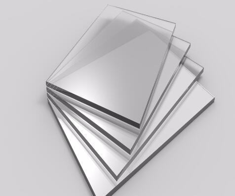 PC板加工厂家解析pc板合作量大幅增加的原因