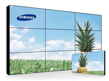 挑选55寸液晶拼接屏需要考虑哪些问题