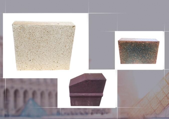 利用可靠的刚玉砖有哪些好处