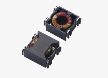 共模电感抑制干扰噪音的方法有哪些