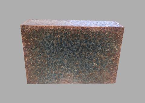 刚玉砖有什么性能特点