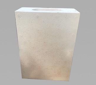 应用刚玉砖保护回转窑的好处有哪些