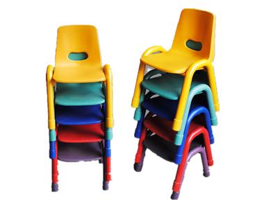 应用幼儿园桌椅的好处有哪些