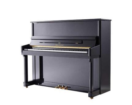 到上海钢琴专卖店体验的好处有哪些