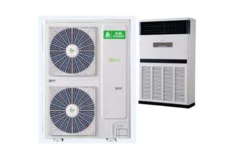 广州格力中央空调代理拥有品牌授权的意义有哪些