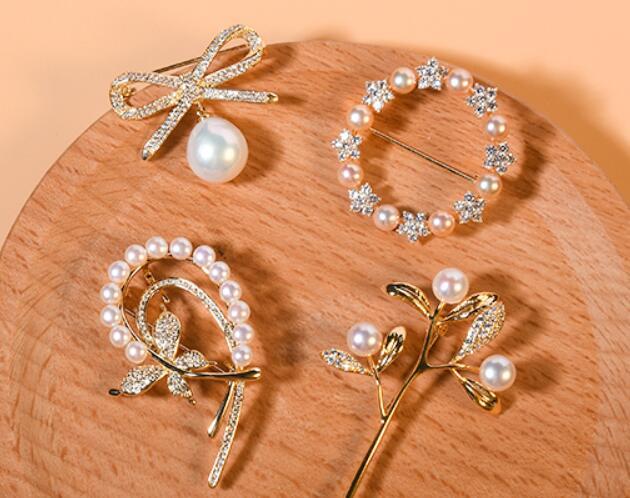 珠宝招商加盟应注意哪些方面